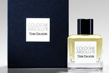 Cologne Absolute (Tom Daxon)