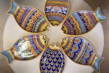 deruter ceramics
