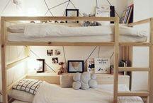 i_kid´s room