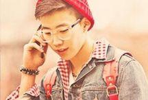Jay Park / Park Jaebeom • 박재범 • April 25, 1987 • American • South Korean • singer • dancer • rapper • b-boy • music producer • songwriter • model • choreographer • actor • ultimate bias ♥