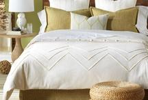 My bedroom ideas / by Grace Allen