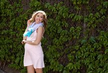 Dreamy Dresses / Dresses for all occasions  http://www.pinkblushmaternity.com/   / by PinkBlush Maternity