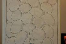 FLIPOWANIE® / Flipowanie® to kompetencja tworzenia flipchartów z wykorzystaniem technik sketchnotingu. Unikatowe warsztaty prowadzone przez  Gabriela Borowczyk