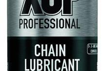 XCP Professional