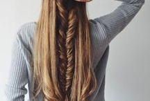 Hair Goals 2