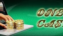 casino games online / To begin, you should always check for the legitimacy of a site before visiting an online casino. While there a number of exceptional casino sites, there are also numerous dangerous ones. Some sites are frauds which will simply try to steal your money. Others do not provide an adequate level of security and protection for your personal information. Some sites can even infect your computer with harmful malware and viruses, so be careful when searching for new sites.