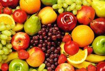 Salud alimentaria