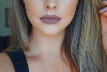 Makeup for Blue Eyes / Makeup for blue eyes #blueeyes #makeup