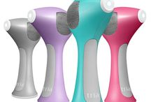 Home Laser Hair Removal