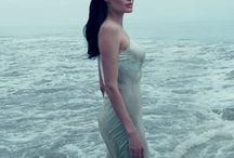 Photography Masters - Annie Leibovitz