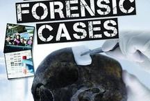 Forensics Geek