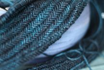 Nifty knits