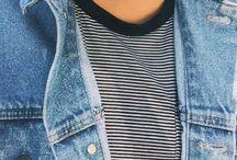 • style •