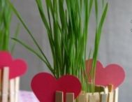 Gifts... Who Doesn't Love Them? / Gift giving ideas!