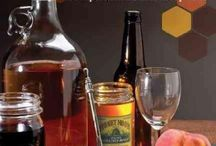 Make Your Own Beer & Wine