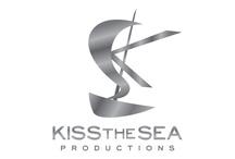 KissTheSea Group / Rejoignez-nous sur : / Join us : www.kissthesea.com
