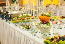Menü für Hochzeit / Sind Sie auf der Suche nach einem passenden Menü für Ihre Hochzeit? Dann sind Sie hier genau richtig!  Auf Moderne Hochzeit finden Sie Anbieter bundesweit für deutsche Hochzeiten im Bereich Menü.