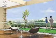 New Residential Projects In Aundh