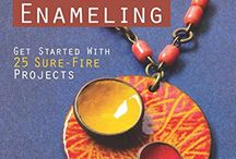 Jewelry Making Workout / Warm-ups, workouts and cool-downs to jump start your creativity, get your artistic heart going and help you make beautiful jewelry you'll want to wear everyday (or sell to your friends!).
