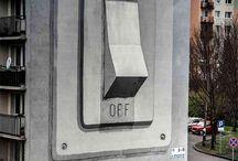 Switches / Turn em on, or flick em off