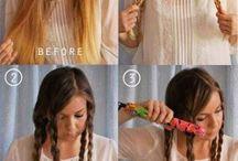 Hair...Love