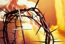 Holy Week (Easter) / by Tiffany Ann