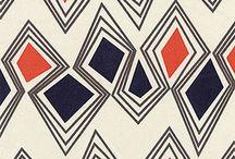 GRAPHISM /motifs/