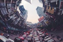 Photo Editing Art