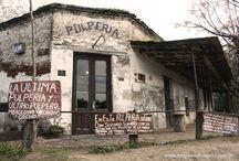 Pulperia