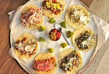Indianapolis Restaurants / Indianapolis has no shortage of delicious places to eat. Take a look!