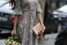 платья которые у меня есть !!!!:)