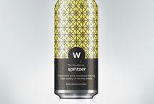 | | Packaging & Beverage | |