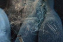 ✧ smokey ✧