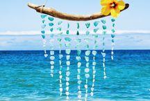 cristales playa