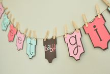 Cute baby things~hint hint Cheryl!