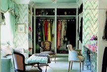 divino el closet
