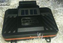 RaceChip Pro2 / RaceChip Pro2. Das Tuningmodul zum selber einbauen