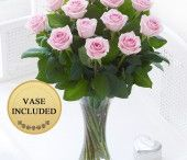 Romance Flowers / FlowersDirect.ie - is an online flower store which offers a delivery service throughout Ireland and Worldwide
