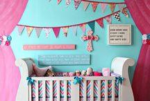 Emma Kate's Bedroom