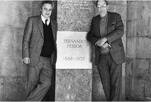 Petrarca-Übersetzerpreis / Es braucht viel Feingefühl, um Texte internationaler Autoren in die eigene Sprache zu übersetzen. Um insbesondere die Leistung von Lyrik-Übersetzern zu würdigen, führten Stifter und Jury den Petrarca-Übersetzerpreis ein, der bis 1995 vergeben wurde.