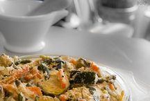 Aviyal / Kerala style mix vegetable