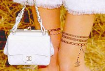 accessories!!! / by Jude Daricek