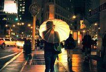 photography - night