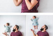 Babalar