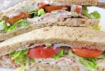 sandwichitos