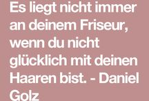 Daniel Golz