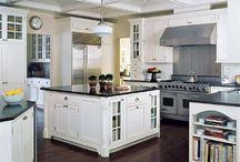 Someday Kitchen