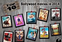 Entertainment / Here you can see all topic related to Entertainment and pin an share it.