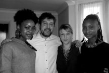Światowy Dzień PoEzji UNESCO Londyn 21-23 marzec 2014 / Ponad czterdziestu poetów z różnych stron świata. Światowe Dni Poezji UNESCO są właśnie po to, by się spotkać. http://artimperium.pl/wiadomosci/pokaz/199,swiatowy-dzien-poezji-unesco-londyn-21-23-marzec-2014#.UySi__l5OSq