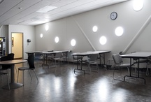 Solatube Daylighting Systems and other products